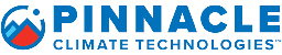 Pinnacle Climate Technologies