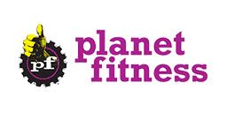 Planet Fitness